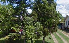 15 Howe Street, Singleton NSW