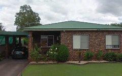 5 Orchard Avenue, Singleton NSW