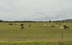 160 Putty Road, Glenridding NSW