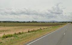 198 Putty Road, Glenridding NSW