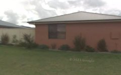 15 Winter Street, Mudgee NSW