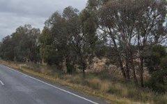 9010 Mitchell Highway, Apsley NSW