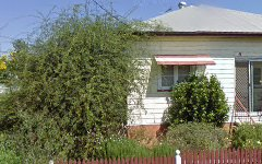 9 Albert Street, Paterson NSW