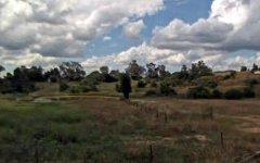12A Rifle Range Road, Mudgee NSW