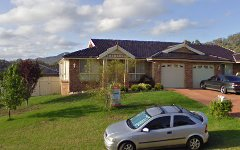 2/3 Palermo Road, Mudgee NSW