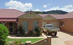 15b Phillip Close, Mudgee NSW