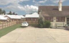 5/7 Clift Street, Branxton NSW