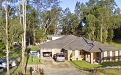 1352 Clarence Town Road, Seaham NSW