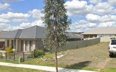 Lot 1522, Ellerton Ave, North Rothbury NSW