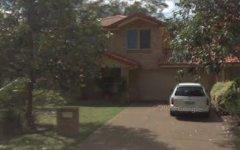 13 Coorilla Street, Hawks Nest NSW
