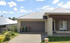 9 Slattery Road, North Rothbury NSW