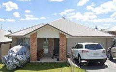 21 SLATTERY RD, North Rothbury NSW
