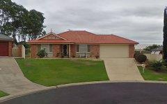 29 Drummond Avenue, Largs NSW