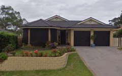 32 Drummond Avenue, Largs NSW