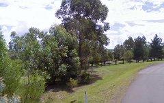 17 Warrigal Close, Brandy Hill NSW