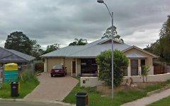 44 Parklands Road, Largs NSW