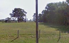 1/11 WINDERMERE ROAD, Lochinvar NSW
