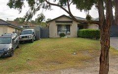 230 Denton Park Drive, Aberglasslyn NSW