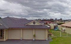 20 Fernleigh Avenue, Aberglasslyn NSW