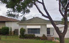 17 Wolstenholme Street, Rutherford NSW