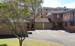 2/11-13 Weatherly Close, Nelson Bay NSW