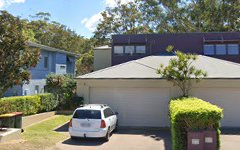 1/16 Norburn Avenue, Soldiers Point NSW