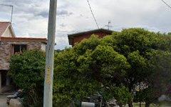 1/40 Kerrigan Street, Nelson Bay NSW