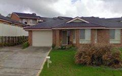 1/83 Brigantine Street, Rutherford NSW