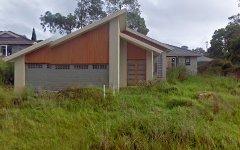 57 Brigantine, Rutherford NSW