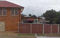 14 Dwyer Street, Maitland NSW