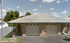 2/8 Dwyer, Maitland NSW