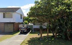 5 Bay Street, Nelson Bay NSW