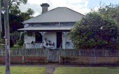 14 Mt Pleasant Street, Maitland NSW