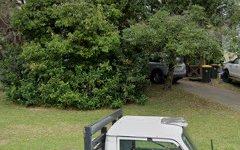 5 Dean Parade, Lemon Tree Passage NSW