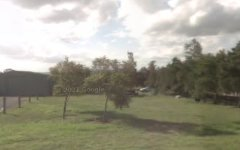88 Canterbury Drive, Raworth NSW