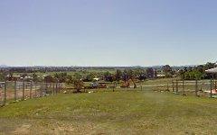 5 York Place, Raworth NSW