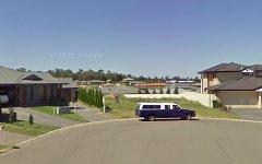 14 Elkin Close, Raworth NSW