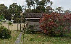 58 Clemenceau Cr, Tanilba Bay NSW