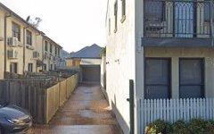 3/41 Ken Tubman Drive, Maitland NSW