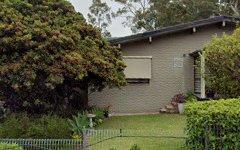 12 Elizabeth Avenue, Lemon Tree Passage NSW