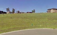 3 Aileen Close, Raworth NSW