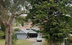 76 Gould Drive, Lemon Tree Passage NSW