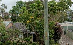10 John Parade, Lemon Tree Passage NSW