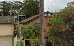 43 Boyd Avenue, Lemon Tree Passage NSW