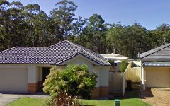 4 Figtree Close, Medowie NSW