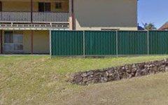 19 Baker Drive, Tenambit NSW
