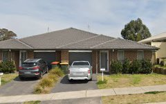 128A Canterbury Drive, Raworth NSW