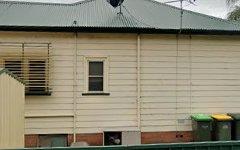 54 Devonshire Street, Maitland NSW
