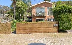 1/12 Marine Drive, Fingal Bay NSW
