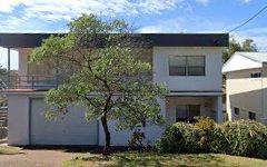 13 Lentara Street, Fingal Bay NSW